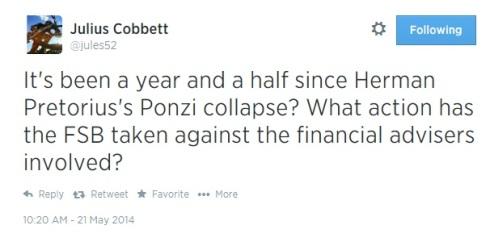 CobbettTwitter